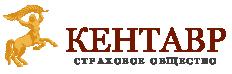 СО Кентавр