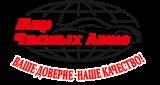 Фото Шиномонтаж Мир чистых авто, г. Минск, ул. Масюковщина, 2В