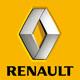 Фото Автомойка Сервис-центр Renault в Витебске, Витебск, ул. Гагарина, 169
